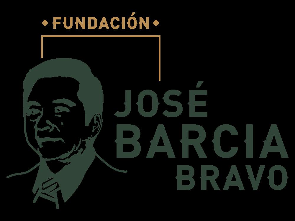 Fundación José Barcia Bravo