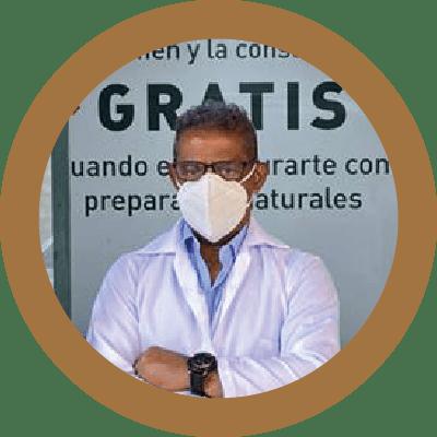 reumatologo getulio diaz