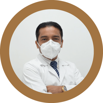 dermatologo hugo dominguez