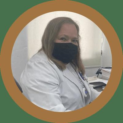 maritza rodriguez dermatologa