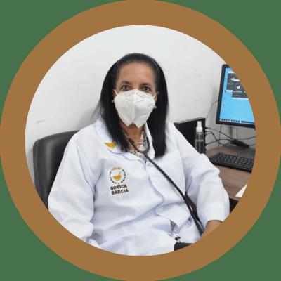 sarah montaña medicina integral